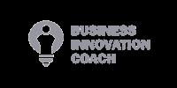 Business Innovation Coach