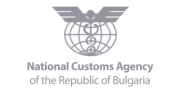 National Customs Agency